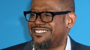 Forest Whitaker rejoint le dernier film Netflix
