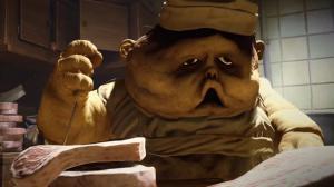 Little Nightmares : une série inspirée du jeu vidéo verra le jour