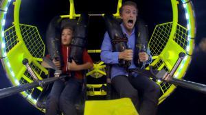 La comédie Babysitting aura son remake allemand
