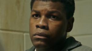 Un nouveau teaser de Detroit avec John Boyega