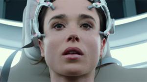 L'Expérience Interdite : un premier trailer angoissant pour le remake