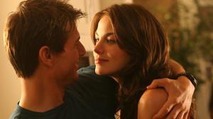 Michelle Monaghan sera de retour dans Mission Impossible 6
