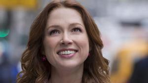La saison 4 de Unbreakable Kimmy Schmidt commandée par Netflix