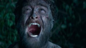 Trailer : Daniel Radcliffe passe un mauvais moment dans la jungle
