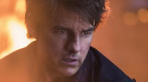 La Momie : Tom Cruise aurait agi comme un véritable tyran sur le tournage