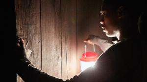 Horreur : découvrez les 4 films qui ont inspiré It Comes at Night