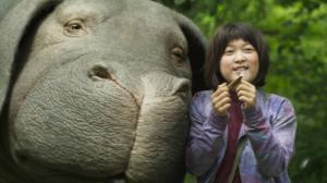 Un nouveau trailer attendrissant pour Okja