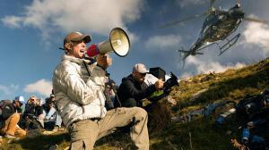 Michael Bay annonce qu'il ne réalisera plus de films Transformers