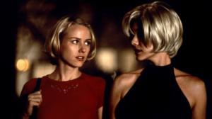 Mulholland Drive : vous n'avez pas compris le film ? On vous l'explique !