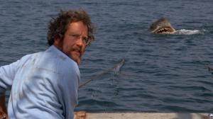 Les 5 films de requins à voir avant d'aller se baigner