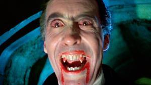 Les créateurs de Sherlock préparent une série sur Dracula