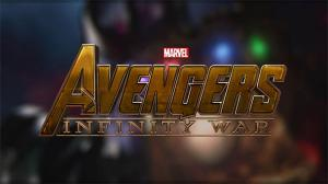 Avengers : Scarlett Johansson annonce une scène hallucinante de Infinity War