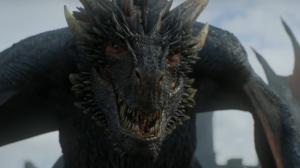 Game of Thrones : une ultime bande-annonce hallucinante pour la saison 7 !