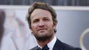 Jason Clarke rejoint Ryan Gosling pour le nouveau film de Damien Chazelle