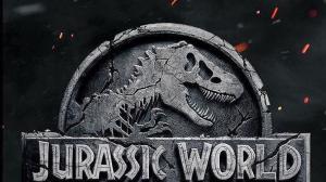 Jurassic World : le premier poster dévoile le titre de la suite