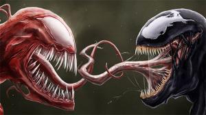 Spider-Man : Venom affrontera Carnage dans le spin-off de la saga