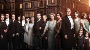 Un film adapté de la série Downton Abbey prévu pour 2018