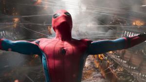 Spider-Man Homecoming : les premiers avis sont tombés !