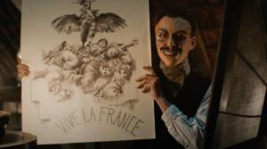 Au Revoir Là-Haut : une sublime bande-annonce pour l'adaptation ciné