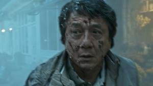 The Foreigner : un trailer explosif avec Jackie Chan et Pierce Brosnan