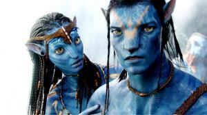 Avatar : James Cameron veut les suites en 3D sans lunettes !