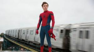 On a vu Spider-Man Homecoming : découvrez notre avis !