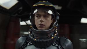 Valerian : un premier extrait impressionnant pour le nouveau film de Luc Besson