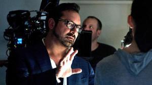 The Force : le nouveau film de James Mangold a une date de sortie