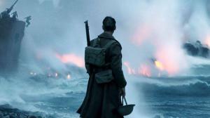 Un premier titre impressionnant pour la BO de Dunkerque