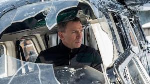 Daniel Craig et Adele de retour pour le prochain James Bond ?