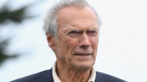 Les héros du Thalys interprèteront leurs propres rôles dans le prochain Eastwood