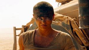 Mad Max : Charlize Theron confirme qu'un préquel sur Furiosa a été écrit