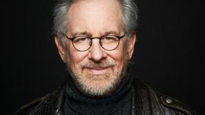 Un documentaire sur Spielberg est en préparation chez HBO
