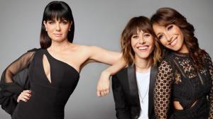 The L Word : une suite est en préparation chez Showtime