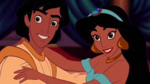 Aladdin : Disney galère à trouver des interprètes pour le film