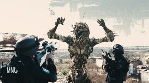 Neill Blomkamp veut toujours faire une suite à District 9
