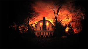 Eli Roth va produire un nouveau film sur Amityville
