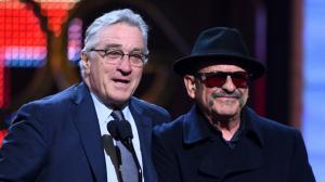 Joe Pesci sera bien dans le nouveau Scorsese aux côtés de De Niro
