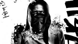 Death Note : le personnage de L se dévoile un peu plus