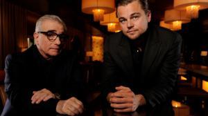 C'est officiel, Martin Scorsese retrouvera Dicaprio pour son prochain film !