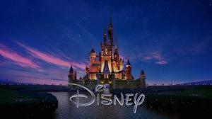 Disney : voici quels projets vous attendent