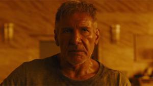 Blade Runner 2049 : une nouvelle bande-annonce à couper le souffle