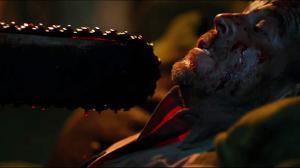 Le préquel de Massacre à la Tronçonneuse dévoile sa bande-annonce