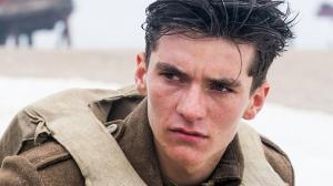 Dunkerque est-il le meilleur film de Christopher Nolan ?
