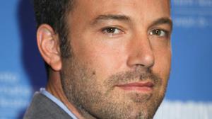 Triple Frontier : Ben Affleck lâche également le film