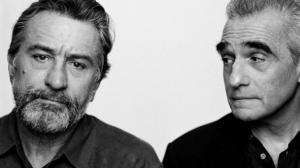The Irishman : tout ce qu'il faut savoir sur le prochain film de Scorsese