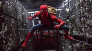 Des nouvelles de la suite de Spider-Man Homecoming et de ses spin-offs