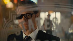 Une nouvelle bande-annonce explosive pour Kingsman 2