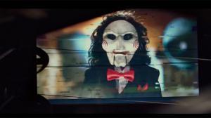 Un trailer terrifiant pour le nouveau film Saw