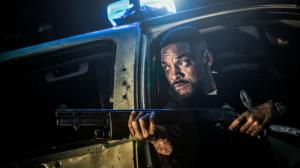 Bright : Netflix dévoile le trailer de son prochain film avec Will Smith